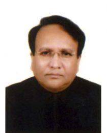 Sarwar Ahmed_2